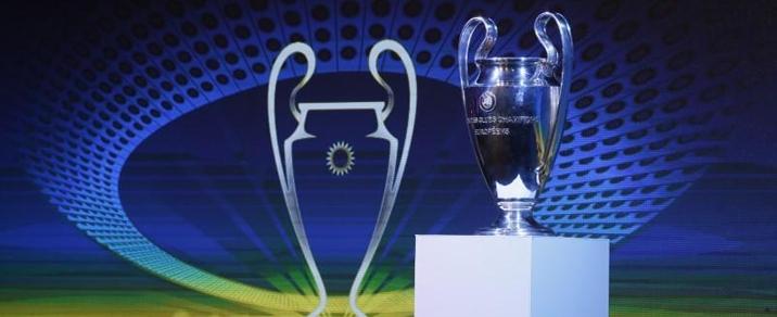 26/05/2018 Champions League Final 2018Champions League