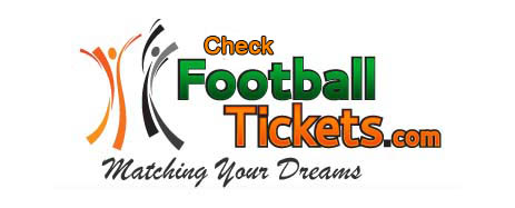 Nigeria Football Tickets